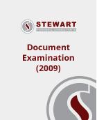doc-examination-cover
