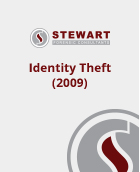 id-theft-cover