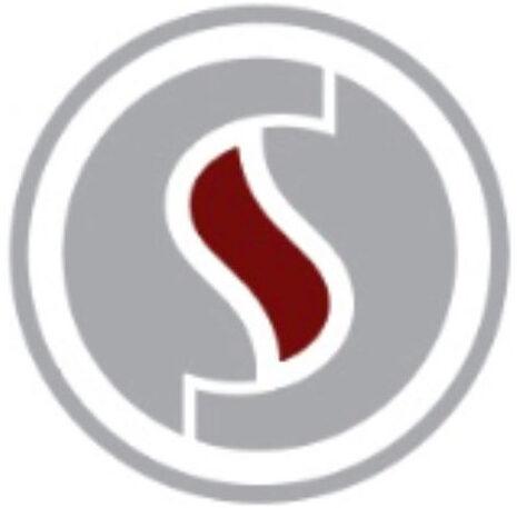 Global Forensic Services, LLC